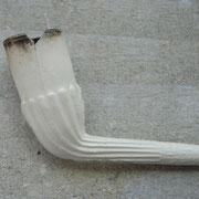 Merk gekroonde 73, Gouda, ca 1780-1820
