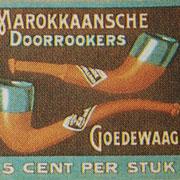 Ca 1900-1920