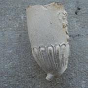 Kwispedoor. Hoewel het merk Kwispedoor alleen uit Gouda bekend is, is het ook in Schoonhoven, Utrecht en wellicht Gorinchem gebruikt