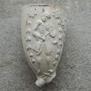Speelman, Gouda, ca 1740-1770