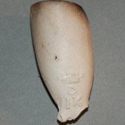 Gouda, Jan de Koning ca 1700-1746