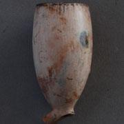 Gouda, ca 1750-1865