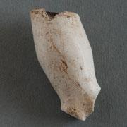 Ca 1670-1690 Gouda