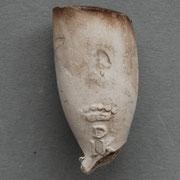 nr 18-101, Gouda, Jan de Koning ca 1700-1746