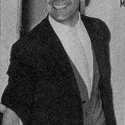 Herman Batelaan