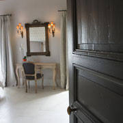 The Louis room