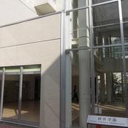 横浜国立2