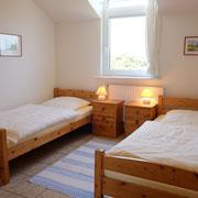 Das Kinderschlafzimmer FW3