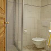 Das Duschbad FW1
