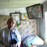 Пивоваров дома в ст. Кривянской 2010 год фото elan-kazak.org