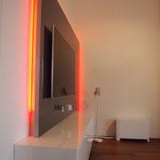 tv wall designm bel tv wand referenzen tv wall die tv wand aus schreinerhand. Black Bedroom Furniture Sets. Home Design Ideas