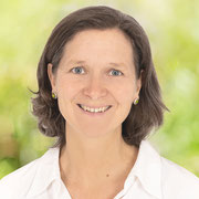 Pt. Lydia Neunhäuserer