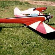 1988/2 Marabu