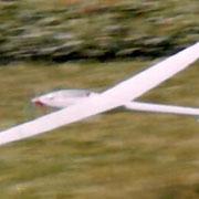 1986/4 Hegi-Revell SB10 4m Elektro