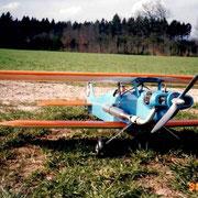 1996/4 Simprop Super Star 2