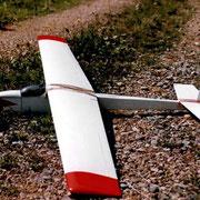 1986/5 Simprop KA8