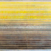 """Brown-Yellow-Composition"" ca. 120cm x 100cm"