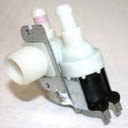 клапан залива прямоугольный двойной - 800руб.
