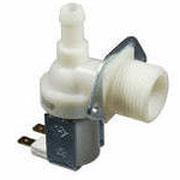 клапан залива прямоугольный одинарный - 550руб.