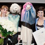 Fashion Award of Pforzheim University
