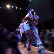Design PF - Mode bei der Fashion Week Berlin