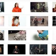 Video Showroom zum 8. APOLDA EUROPEAN DESIGN AWARD 2014