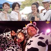 Beef100% 12:30~13:10