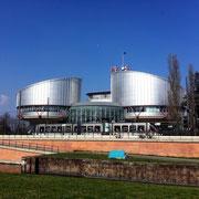 Europ. Gerichtshof