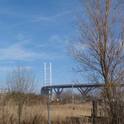 Die Rügenbrücke