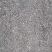 Meulé gris