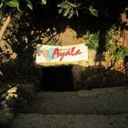 Höhlen Club