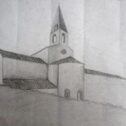 abbaye du thoronet fini