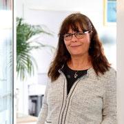 Angelika Euler
