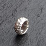 Sägering Silber