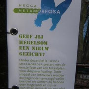 Hegga Metamorfosa - Grensposten Hegelsom - Productie - Esther Jacobs - Producti-es