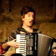 "Johanna Moll in ""Nachtfalter"""
