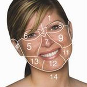 ©anelan spa.アネランスパ 肌分析をしっかり行うからこその納得の結果へ