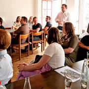 Generalversammlung Jungfreisinnige Winterthur (26.06.2020)