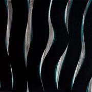 SF Août 2013 acrylique et glycero/toile 100x100   ©BD-F