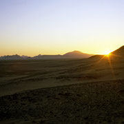 Desertblues