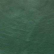 Sonderfarben wie zB Grün Nappa