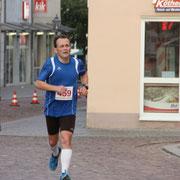 Jürgen Benke