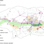 Analyse - Potentiel urbain