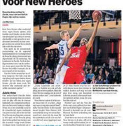 Brabants Dagblad (17-03-17)