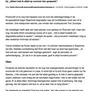 Leidsch Dagblad (03-06-2016)