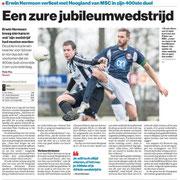AD Utrecht (27-02-17)