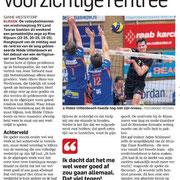 AD Utrecht (15-02-2016)