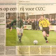 De Stentor Zwolle (22-02-2016)