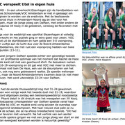 Noord-Amsterdams Nieuwsblad (02-05-2016)