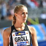 Laura Gröll